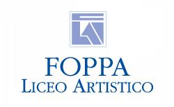 Liceo Artistico Foppa Brescia