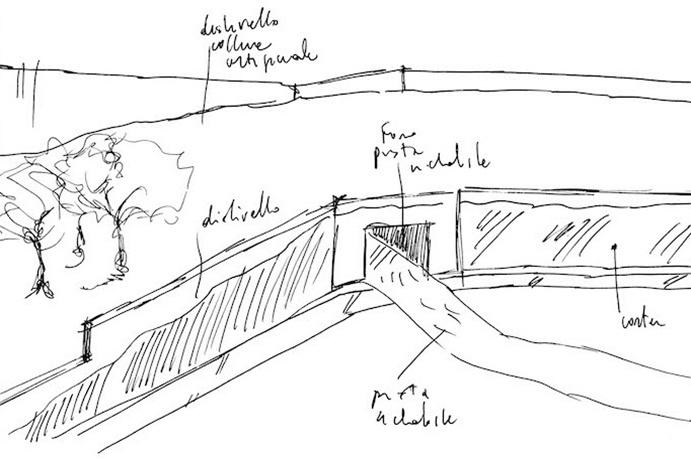Progetti Architettura e Ambiente