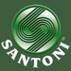 Santoni è Partner del Liceo Foppa Brescia
