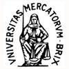 Camera di Commercio di Brescia è Partner del Liceo Foppa Brescia