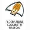 Federazione Coldiretti Brescia è Partner del Liceo Foppa Brescia