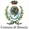 Comune di Brescia è Partner del Liceo Foppa Brescia