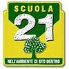 Scuola21 è Partner del Liceo Foppa Brescia