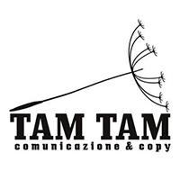 TAM TAM è Partner del Liceo Foppa Brescia