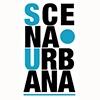 Scena Urbana è Partner del Liceo Foppa Brescia