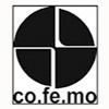 Co.Fe.Mo. è Partner del Liceo Foppa Brescia
